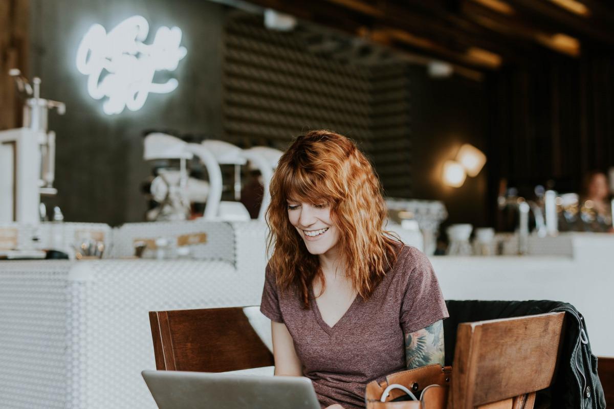 【重要】起業を決めたアラフィフ主婦が『まず読むべき5つのこと』