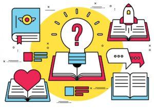 主婦起業の教科書〜起業を決めたら聞くブログ〜