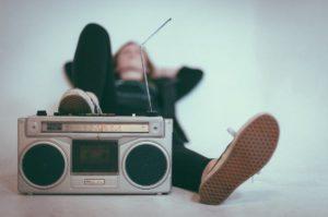 standfmでラジオ配信を始める方法