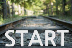 主婦起業の相談①:何から始める?