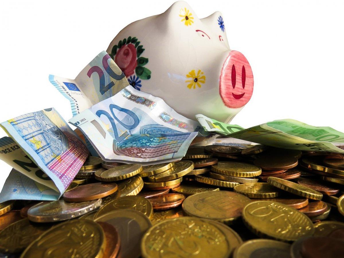 主婦起業の相談②:資金調達どうする?