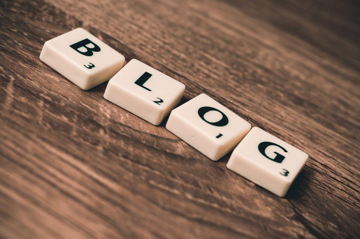 主婦起業あるある【ブログが先か?起業が先か?】その真相を激白☆