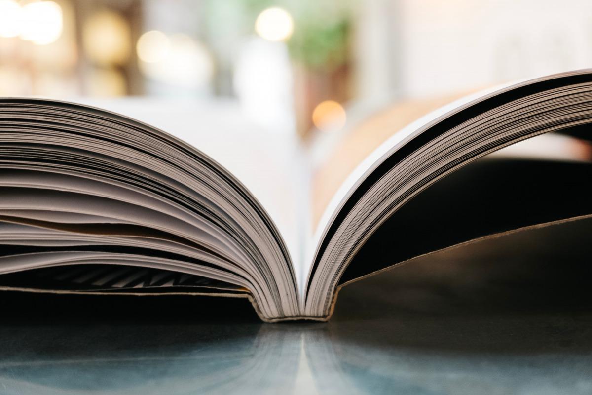 主婦起業を決めたら読むべき本①