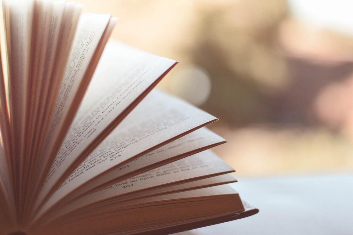 主婦起業を決めたら読むべき本②