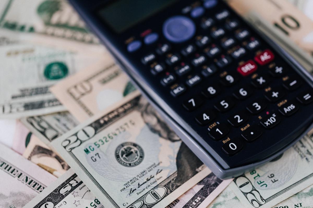 主婦起業の自己資金が足りない場合はどうする?