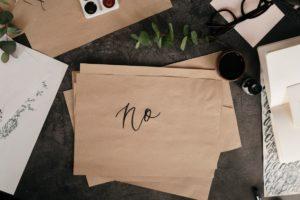 主婦起業に資格は不要