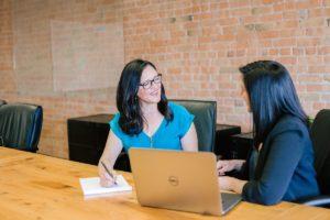 主婦起業に本当に必要のスキルとは?
