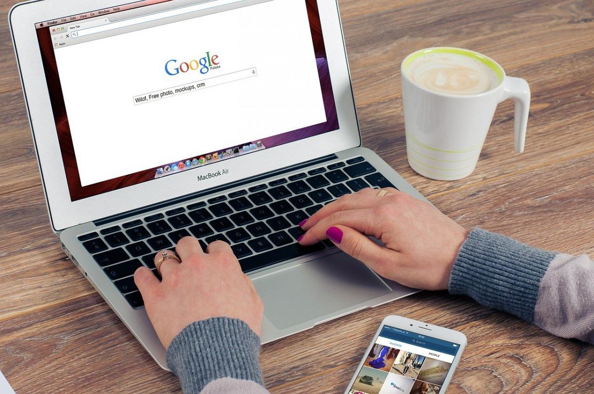 個人がオンラインコミュニティを作るステップ2:調べる