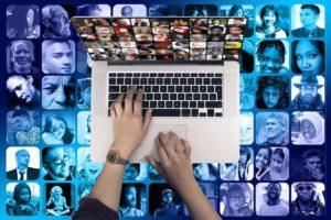個人がオンラインコミュニティを作るステップ3:動く