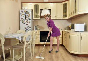 50歳からの主婦起業「おすすめの職種」