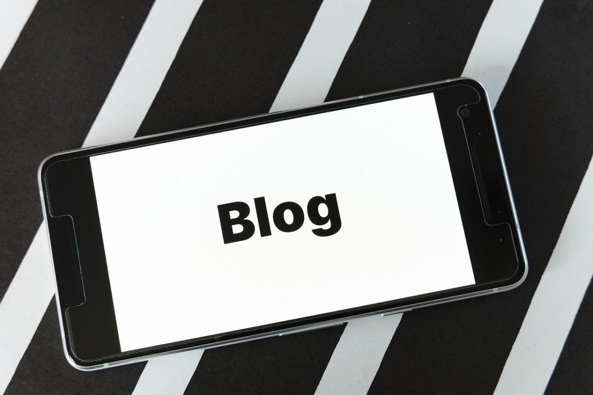 ブログを諦めたくない本質①:目的